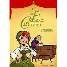 La Farce du Cuvier