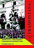 Componentes del nacionalismo catalan, Textband (Temas hispánicos) - Fernando Lalana Lac