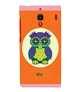 printtech Premium Best Quality Multi color Designer Printed back cover Back Case Cover for Xiaomi Redmi 1S / Xiaomi Redmi (1st Gen)
