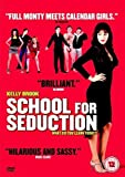 School For Seduction [Import anglais]