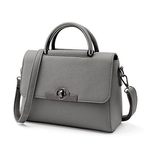 emotionlin-mode-frauen-tragen-leder-schloss-handtasche-damen-umhangetaschehellgrau
