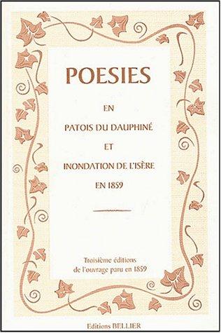 posies-en-patois-du-dauphin-et-inondation-de-l-39-isre-en-1859