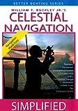 Wm. F. Buckley Jr.s Celestial [DVD]
