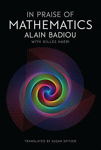 In Praise of Mathematics (English Edition)