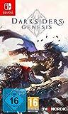 Darksiders Genesis [Nintendo Switch]