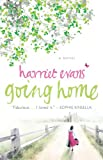 Image de Going Home (English Edition)