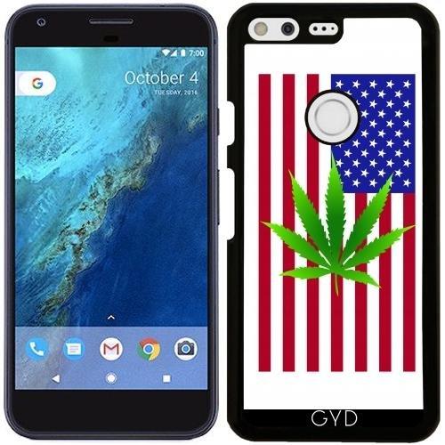 funda-para-google-pixel-americano-bandera-de-malezas-by-loki1982