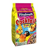 Vitakraft Cocktail Fruitti 250gm
