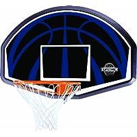 GREEN QUEEN MUSIC Lifetime dallas aro de baloncesto tablero