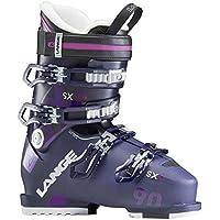 Amazon.it  Lange - Scarponi   Sci alpino  Sport e tempo libero 007319a4af3