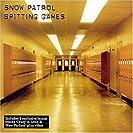 Spitting Games (CD Single)