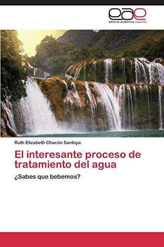 el-interesante-proceso-de-tratamiento-del-agua