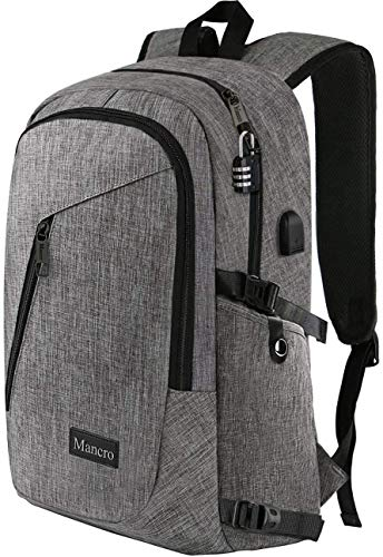 4cca62391e9c Daily backpack the best Amazon price in SaveMoney.es