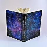 Das Universum in deiner Hand: Die unglaubliche Reise durch die Weiten von Raum und Zeit und zu den Dingen dahinter - Christophe Galfard