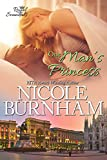 One Man's Princess (Royal Scandals Book 6)