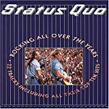 Status Quo: Rocking All Over the Years (Audio CD)