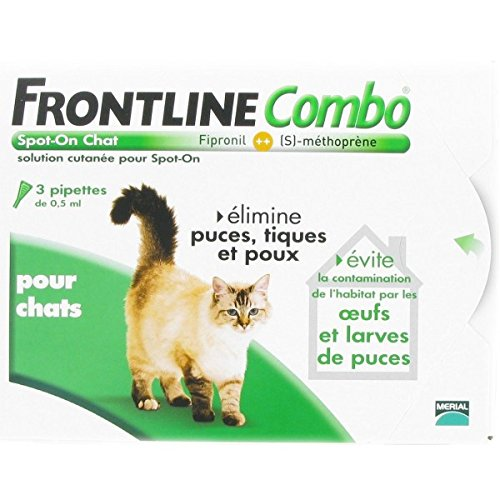 frontline-combo-pipette-pour-chat