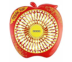 Usha Apple Table Fan