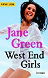 West End Girls: Roman