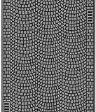 60722 - NOCH - Kopfsteinpflaster