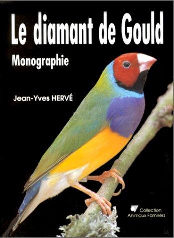 Le diamant de Gould par Jean-Yves Herve
