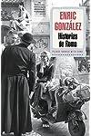https://libros.plus/historias-de-roma/