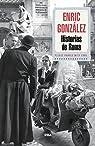 Historias de Roma par González Torralba