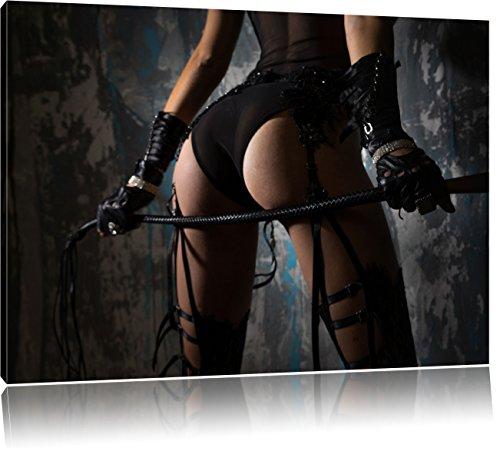 donna-provocante-con-una-frusta-formato-60x40-su-tela-xxl-enormi-immagini-completamente-pagina-con-l