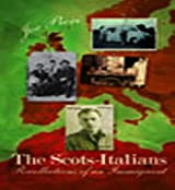 The Scots-Italians: Recollections of an Immigrant