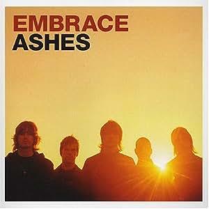Ashes [CD 2] [CD 2] [CD 2] [CD 2]