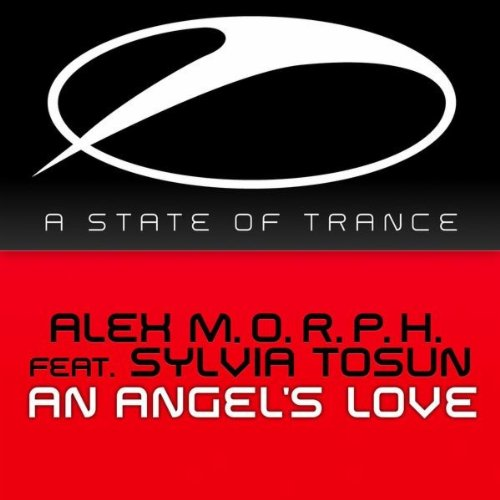 An Angel's Love (Radio Edit)