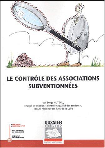 le-contrle-des-associations-subventionnes