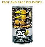 BG 44K Power Enhancer Fuel System Cleaner - Free Delivery