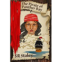 The Pirate of Panther Bay (The Pirate of Panther Bay Series) (English Edition)