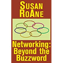 Networking: Beyond the Buzzword