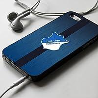 Telefonkasten Hoffenheim Hülle Fußball Case Handyhülle Abdeckung Etui Vandot Schutzhülle iPhone X, 8, 8+ , 7, 7+, 6S, 6, 6S+, 6+, 5, 5S, 4S, 4