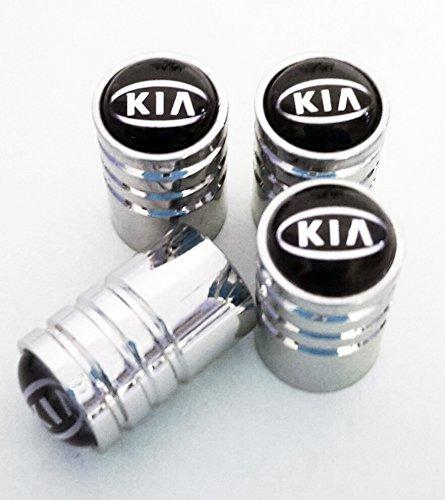 protrex-ukr-kia-deluxe-ruota-valvola-tappi-antipolvere-con-confezione-regalo-picanto-sportage-c-eed-