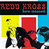 Born Innocent CD