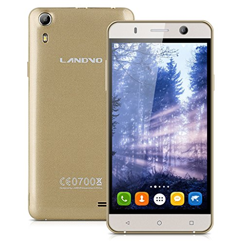 landvo-xm100-smartphone-libre-android-51-quad-core-pantalla-50-ips-960540-hd-1gb-ram-8gb-rom-camara-