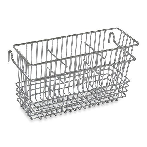 chrome-steel-cutlery-drying-basket-by-bed-bath-beyond