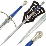 Schwert Gandalf Glamdring Der Hobbit Herr der Ringe Sword