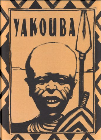 "<a href=""/node/792"">Yakouba</a>"