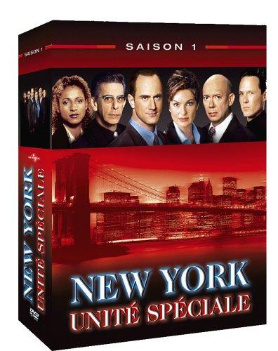new-york-unit-spciale-lintgrale-saison-1-coffret-6-dvd