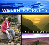 Welsh Journeys
