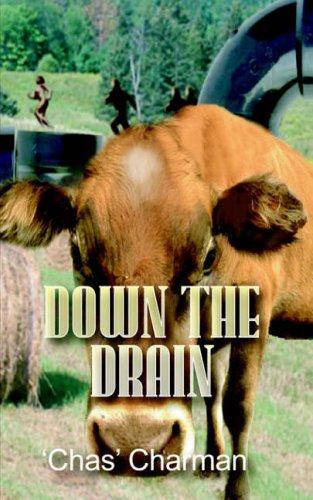 Down the Drain -