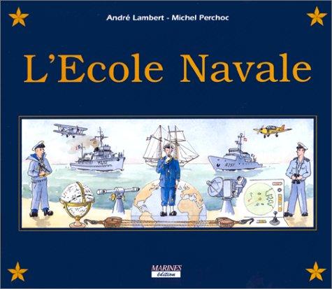 L'école navale