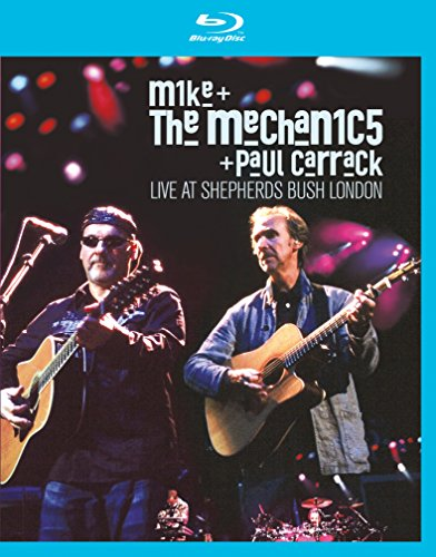mike-and-the-mechanics-paul-carrack-live-at-the-shepherds-bush-london