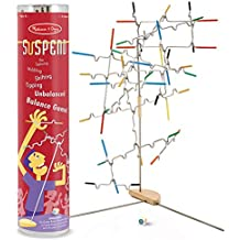 Melissa & Doug Suspend,Multi Color