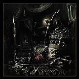 Watain: Wild Hunt [Deluxe Box Set] (Audio CD)
