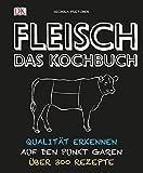 Fleisch - Das Kochbuch: Qualität erkennen - auf - Best Reviews Guide